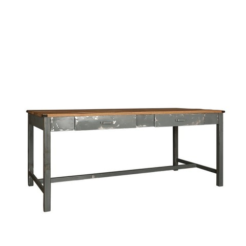 стол industrial ETG125