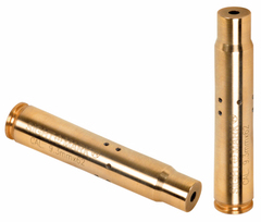 Лазерный патрон Sight Mark для пристрелки 9.3 x 62 (SM39033)