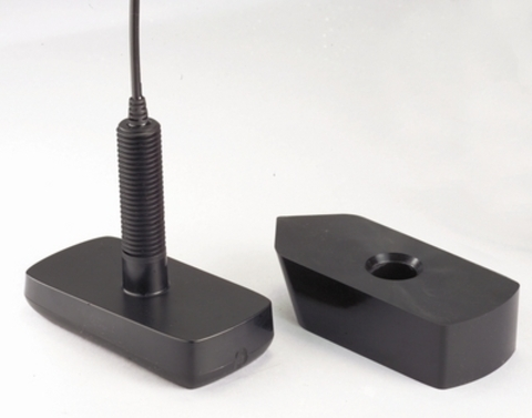 Датчик XPTH-9-HDSI-180-T