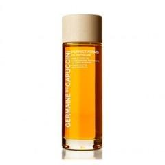 Perfect Forms Oil Phytocare Firm &TONIC Oil - Тоник для тела подтягивающий с маслом баобаба