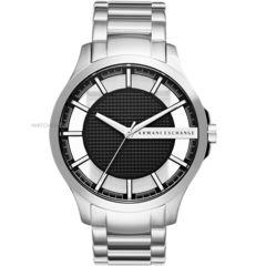 Наручные часы Armani Exchange AX2179