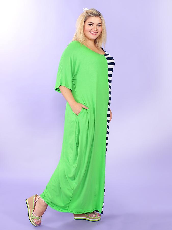 Платье Джованна