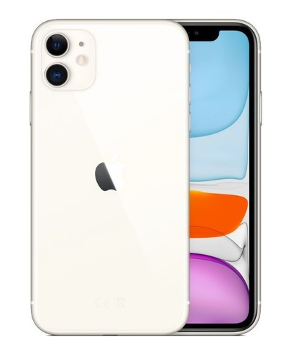 iPhone 11 Android (MTK6582 3G)