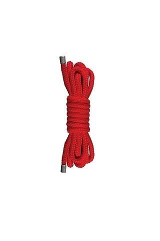 Веревка Japanese Mini Rope Ouch! 1,5 метра