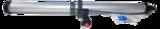 Пистолет для герметика Sherborne LP 600 универсальный
