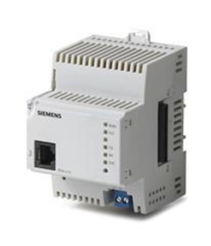 Siemens PXX-L11