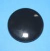 Крышка рассекателя конфорки для газовой плиты Gorenje (Горенье) - 162126