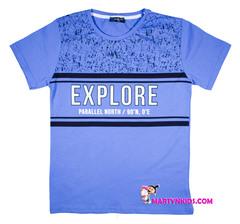 621  футболка открытие