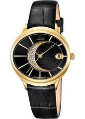 Женские швейцарские часы Jaguar J803/3