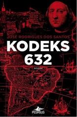 Kodeks 632