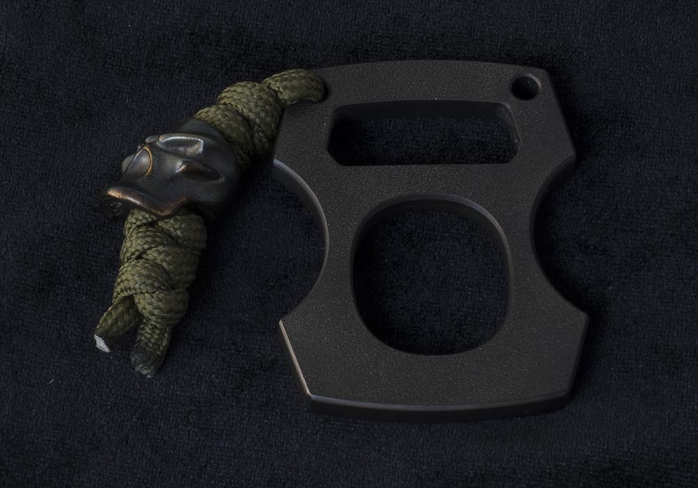 Starlingear Cobolt Stealth bead / BRNLY