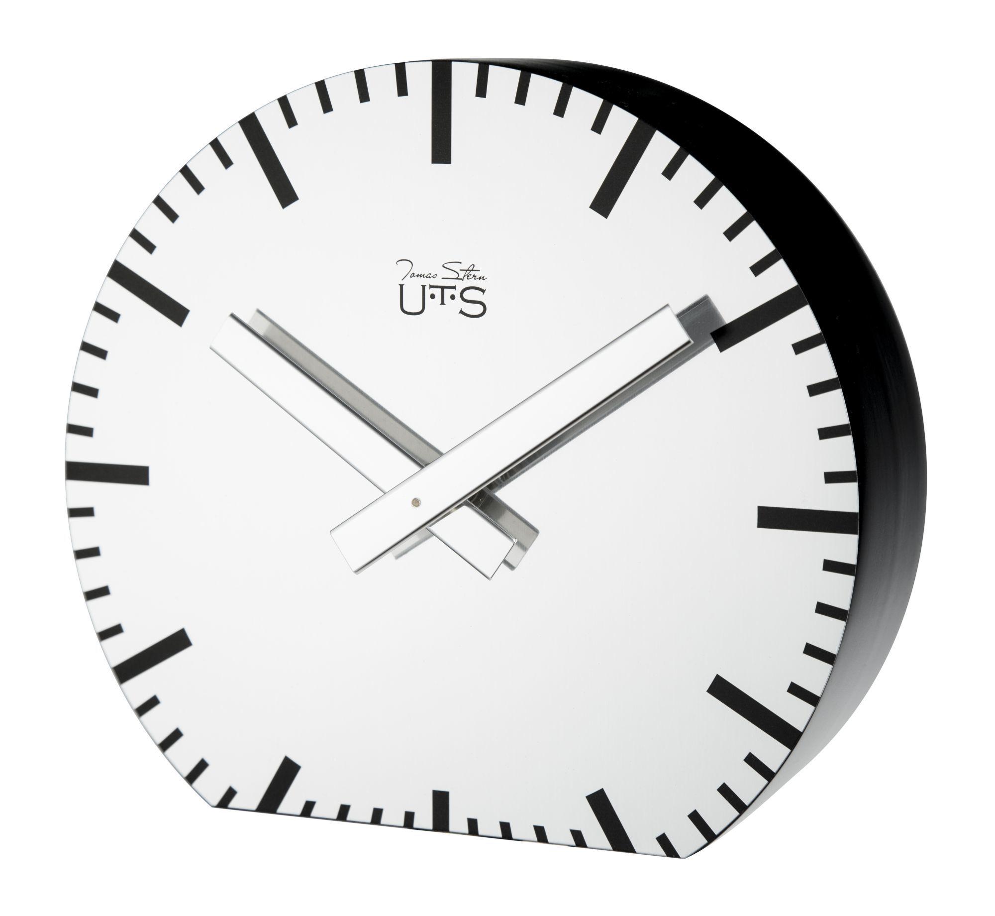 Часы настенные Часы настенные-настольные Tomas Stern 4020S chasy-nastennye-tomas-stern-4020s-germaniya.jpg