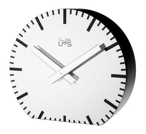 Часы настенные-настольные Tomas Stern 4020S
