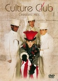 Culture Club / Greatest Hits (DVD)