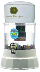 KeoSan (КеоСан) KS-971 фильтр-минерализатор воды накопительный серии Smart, 12 л