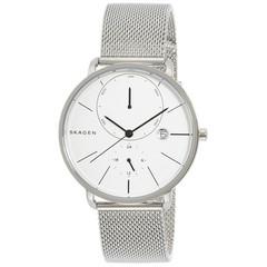 Мужские часы Skagen SKW6240
