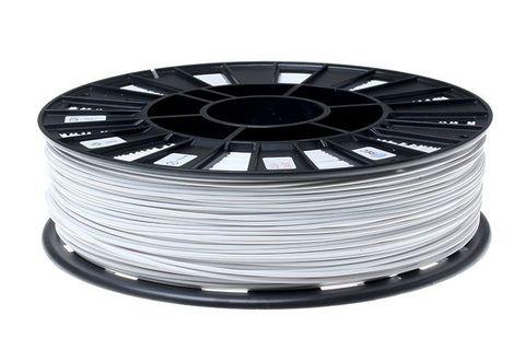 Пластик RELAX REC 1.75мм, натуральный