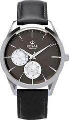 мужские часы Royal London 41387-01