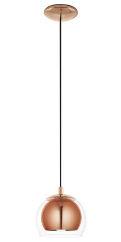 Подвес (люстра) Eglo ROCAMAR 94589