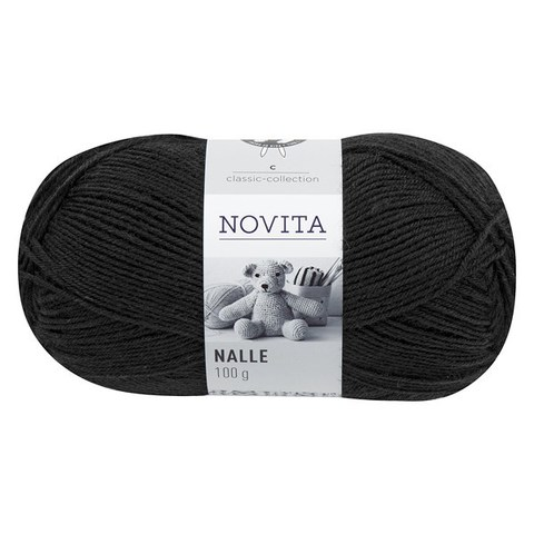 Novita Nalle 099 купить