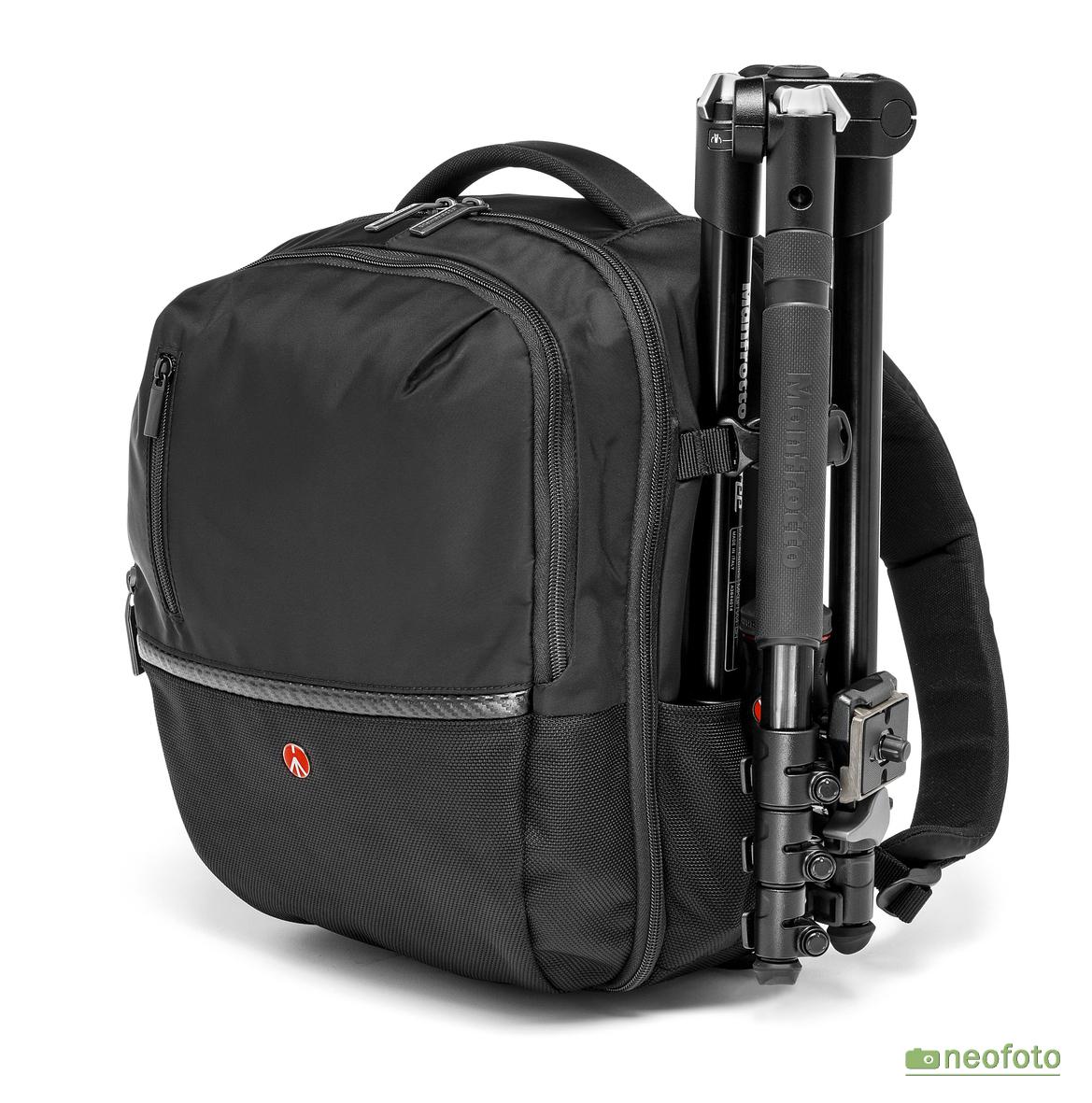 Manfrotto Advanced Gear MA-BP-GPM