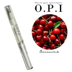 Масло для кутикулы в карандаше OPI 5мл