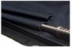 Сумка для пневматического ружья SARGAN Сталкер 777