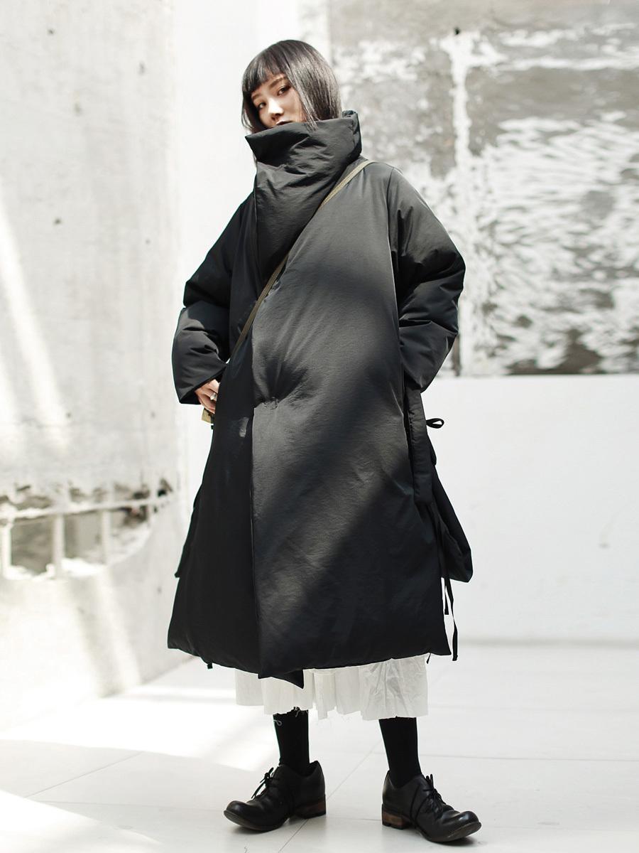 Куртка «WAANY»
