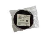 Лента-липучка Ripo VT-5x16-BK (1.6 x 500 см, черная) для организации кабеля купить в Москве