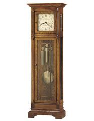 Часы напольные Howard Miller 610-804 Greene