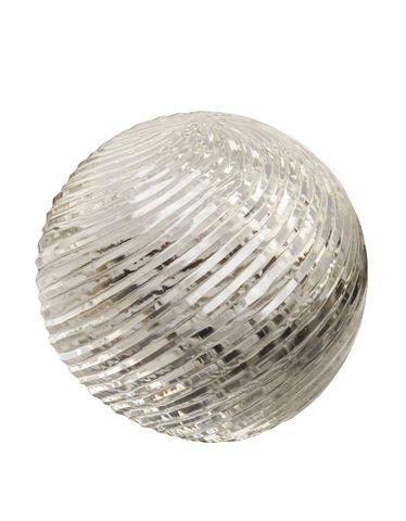 Шар декоративный Eichholtz 2214F