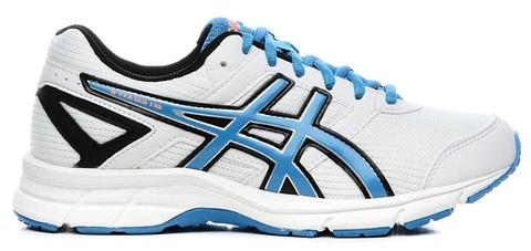 ASICS GEL-GALAXY 8 GS детские кроссовки для бега