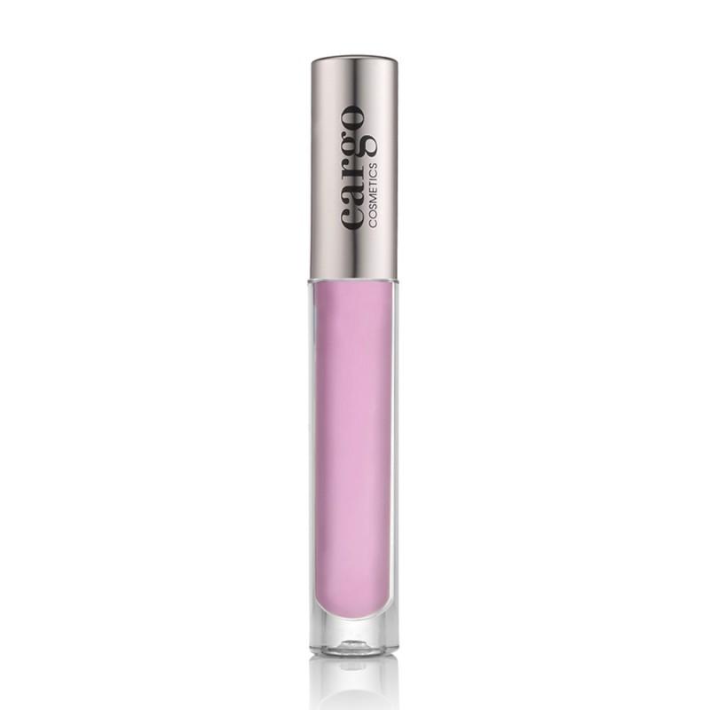 Блеск для губ Essential Lip Gloss