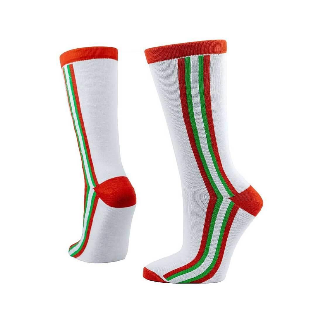 Набор женских носков Marrey Florance