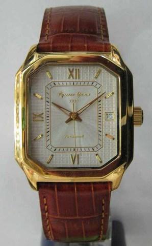 """Купить Наручные часы Полет """"Русское время"""" 4706737 по доступной цене"""