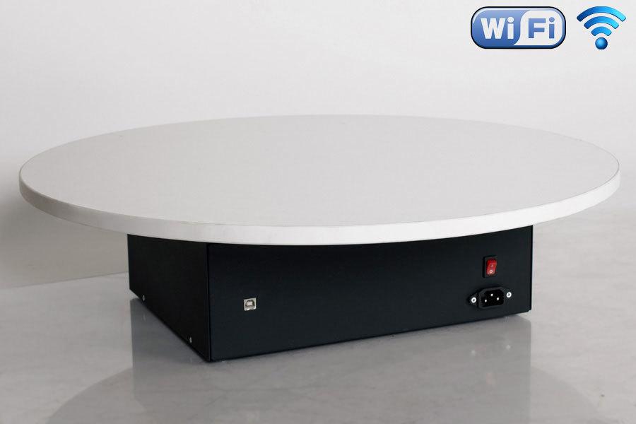 Поворотный стол Photomechanics RD-60W
