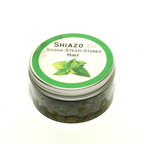 Shiazo - Мята