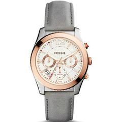 Наручные часы Fossil ES4081