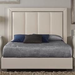 Кровать Dupen (Дюпен) 871 MONICA бежевая