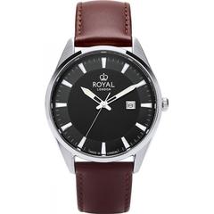 мужские часы Royal London 41393-01