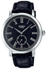 Наручные часы CASIO MTP-E150L-1BVDF