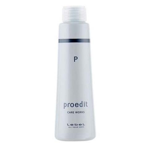 Lebel Element Charge (P) - Восстанавливающая сыворотка для волос