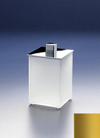 Емкость для косметики 88121MO Crystal от Windisch