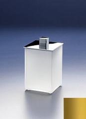 Емкость для косметики Windisch 88121MO Crystal