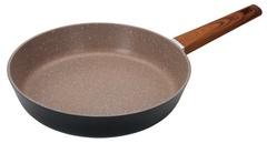 Сковорода 93-AL-LE-1-28
