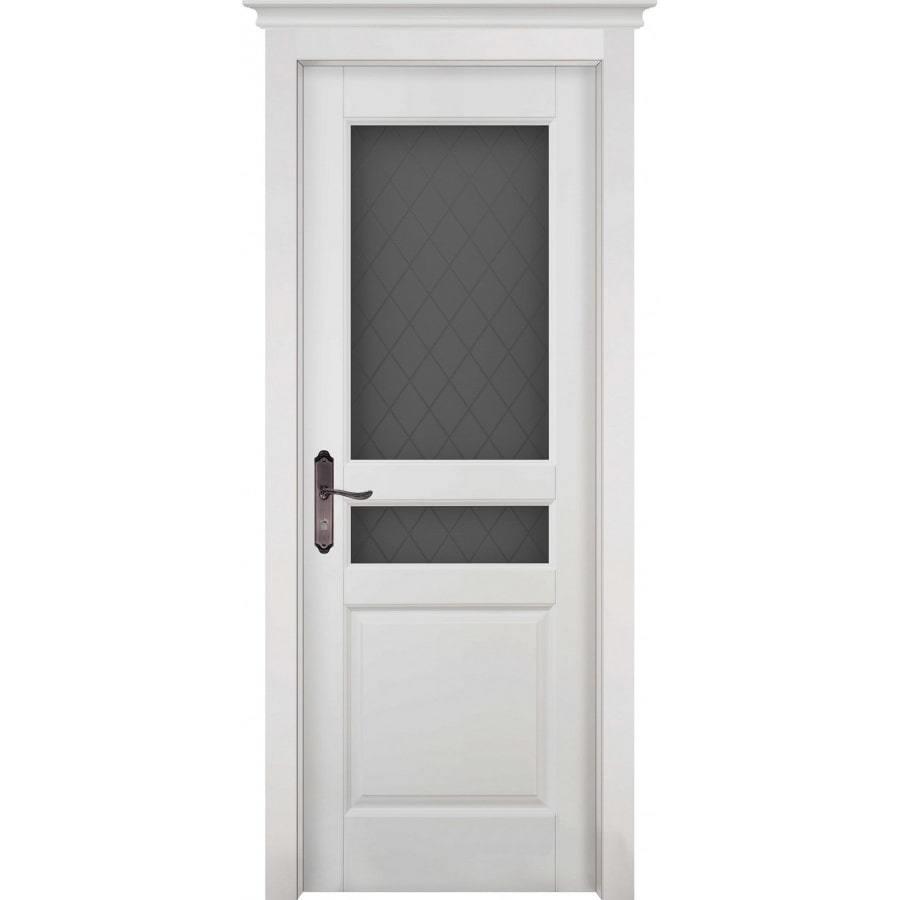 Двери ОКА Валенсия белая эмаль со стеклом venecia-po-belaya-min.jpg