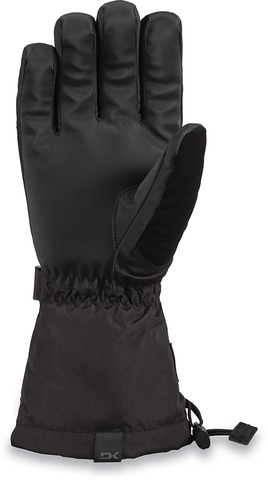 перчатки Dakine Titan Glove