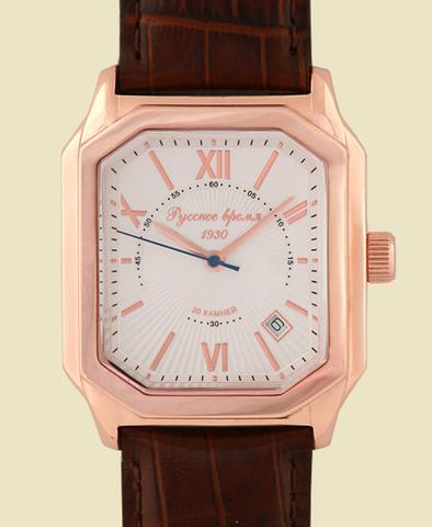 """Купить Наручные часы Полет """"Русское время"""" 4709752 по доступной цене"""
