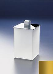 Емкость для косметики Windisch 88122MO Crystal