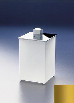 Для косметики Емкость для косметики Windisch 88122MO Crystal yomkost-dlya-kosmetiki-88122mo-crystal-ot-windisch-ispaniya.jpg